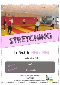 AFFICHE STRETCHING 2019jpg_Page1