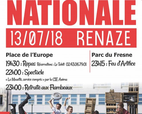 2018-07 fête nationale v2