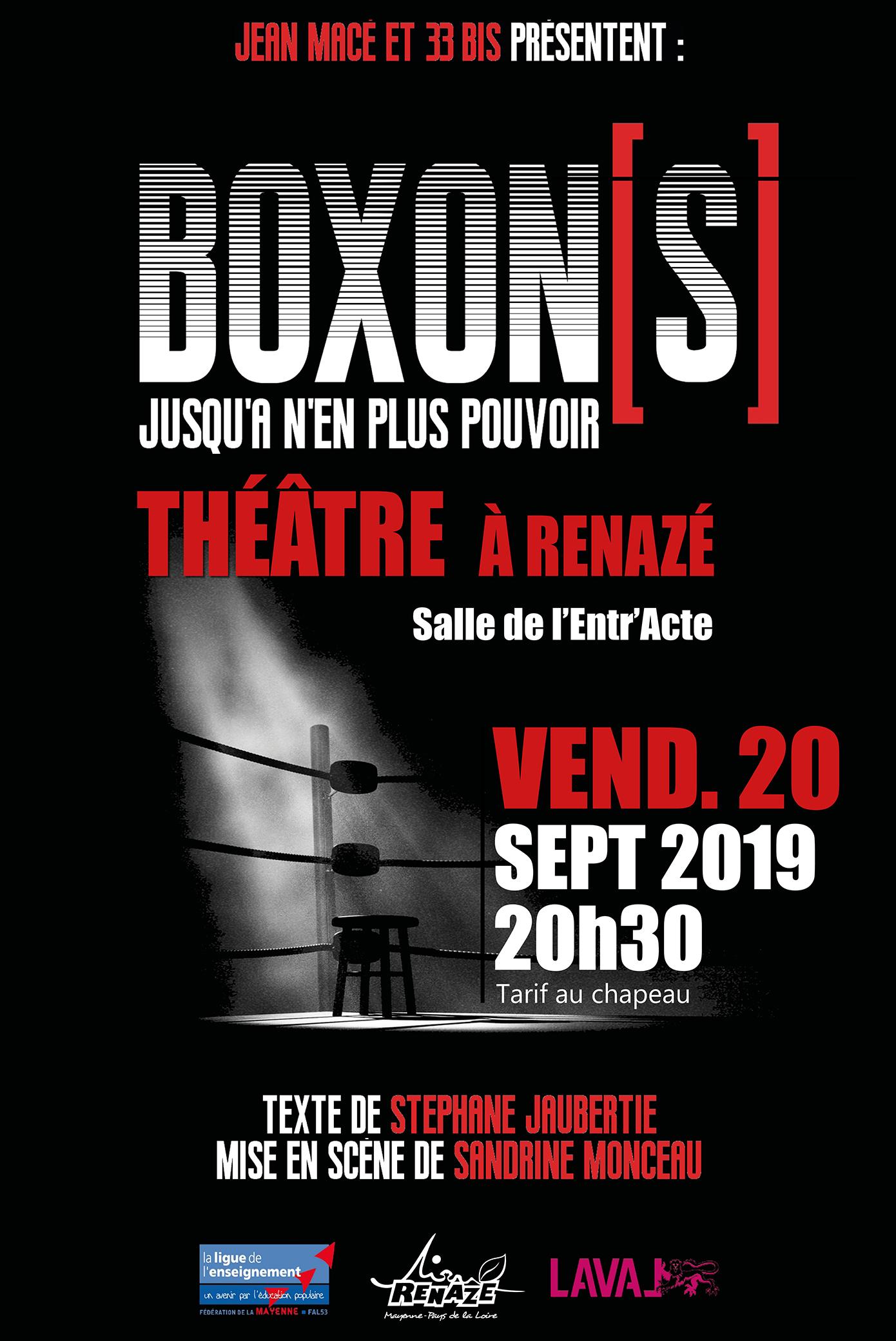 2019-20 théâtre à renazé miniature