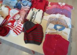 2018-12-19 tricoteuses avec Karine Gauthier (7)