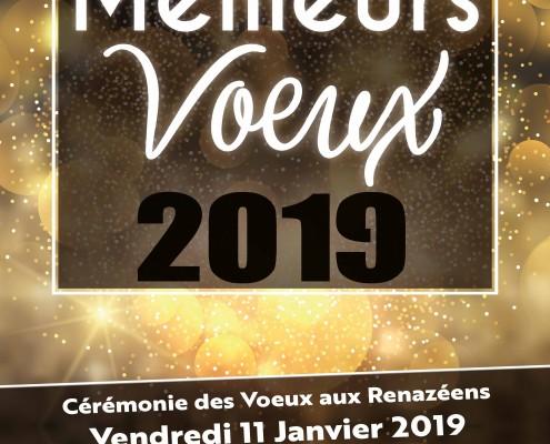2019-voeux sucette