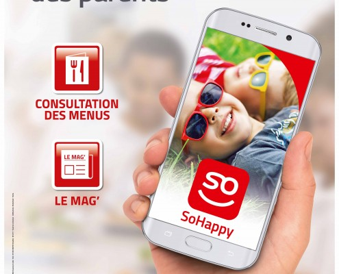 2017-09 EXE-Affiche-SoHappy Sodexo ssCB_HD
